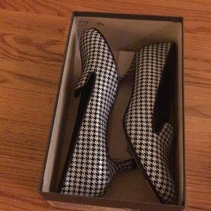NWB cute professional shoes